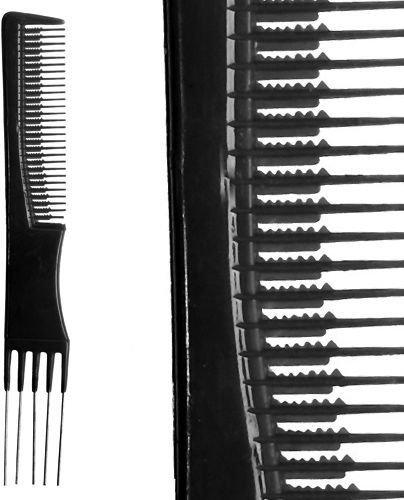 Metal Comb (Pack Of 288)