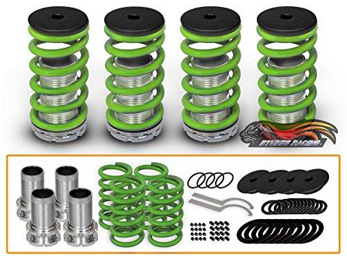 98 Lowering Spring Kit - 1