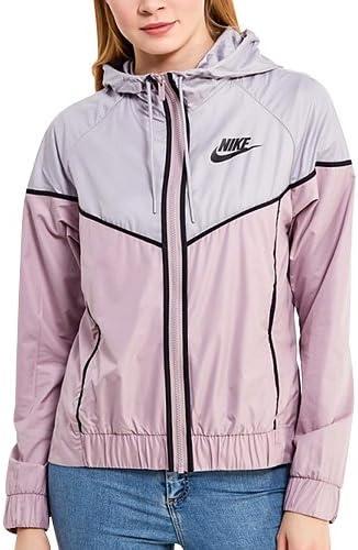 Nike 883495 695 Veste Femme