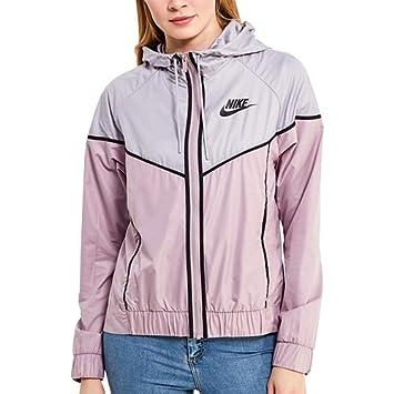 4e66594077 Nike 883495-695 Women s Jacket