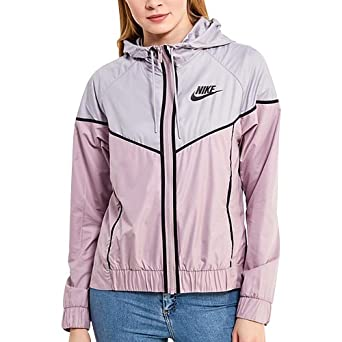 b72f50a44e7a1 Nike 883495-695 Women's Jacket, women's, 883495-695: Amazon.co.uk: Clothing
