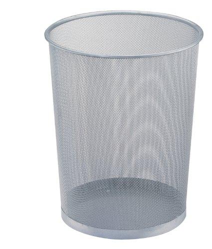 organize-it-all-round-wastebasket-titanium