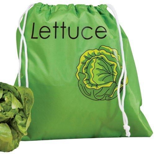 (WalterDrake Lettuce Storage)