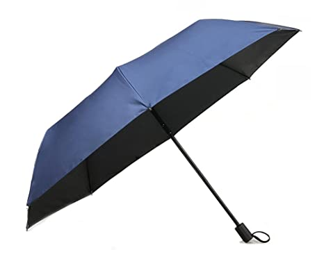 【Sale / Venta】Paraguas de Tamaño de Bolsillo, Plegable Ultra-luz Paraguas