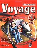 Oxford English Voyage: Year 6/P7: Voyage 4: Short Stories
