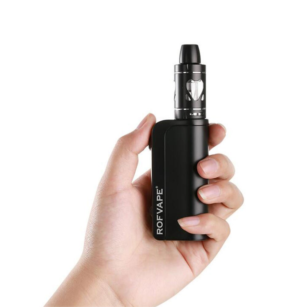 Electronic cigarette in qatar price why is menthol cigarette bad for you