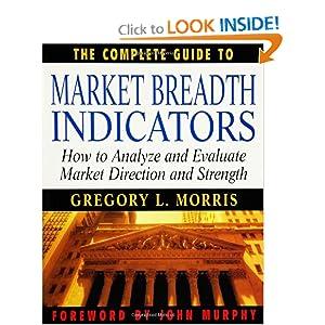 Dynamic Stock Option Trading Joseph T. Stewart