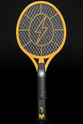 amazon bug zapper