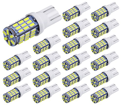 Led 12Vdc Bright Lights in US - 1