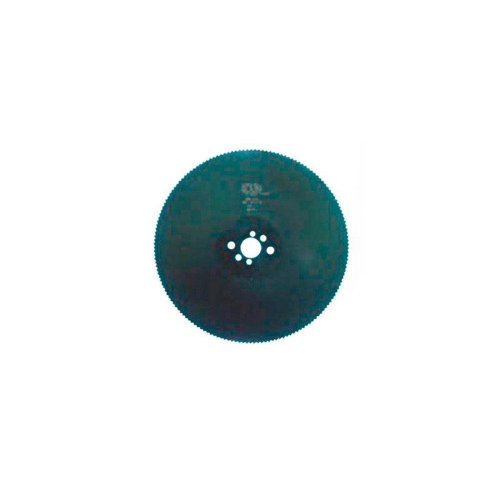 Sidamo–Erdbeere Säge D.250x 2x 32x Z 128nicht-6mm für Kettensäge Schenkel–20198089