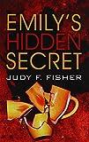 img - for Emily's Hidden Secret book / textbook / text book