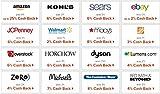 gift card ebay - Ebay Amazon Walmart New Egg Giftcard Coupon for Free