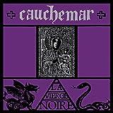 Cauchemar La Vierge Noire (Mcd)