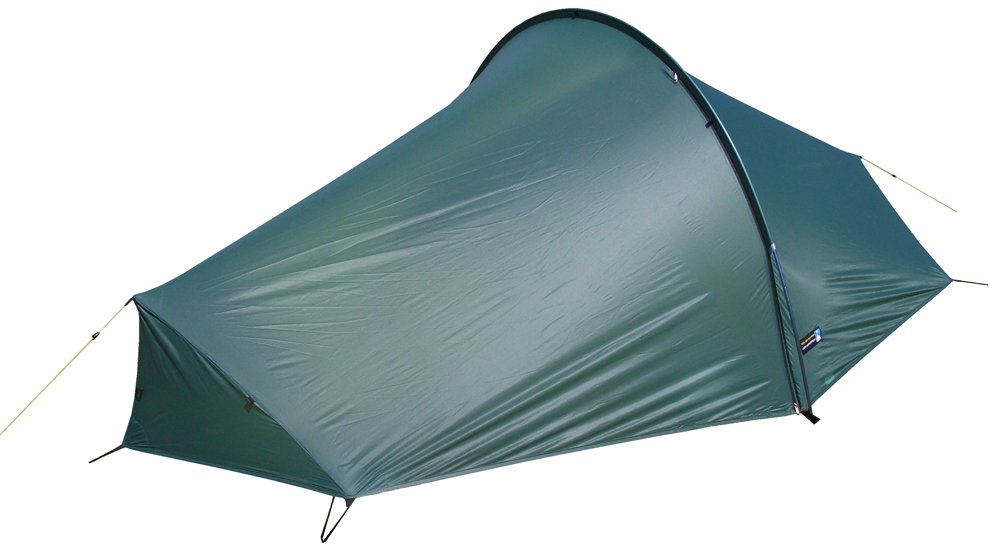 sc 1 st  Amazon UK & Terra Nova Laser Competition 1 Tent: Amazon.co.uk: Sports u0026 Outdoors