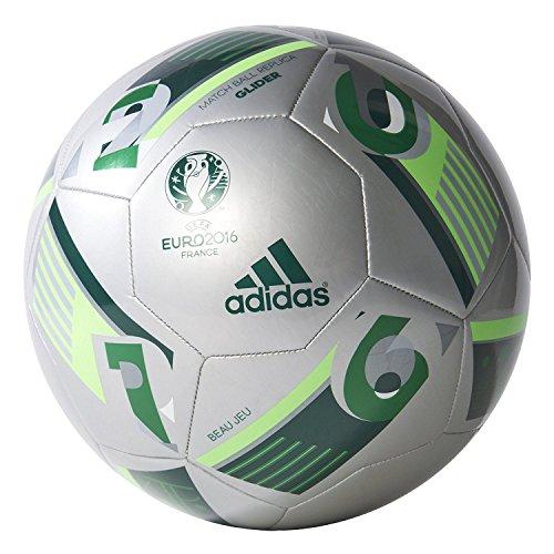 Soccer Ball - 6