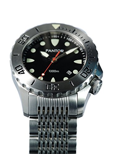 best microbrand dive watches