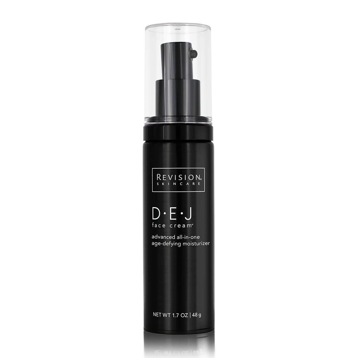 Revision Skincare D.E.J. Face Cream, 1.7 oz by Revision Skincare