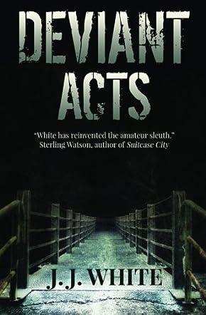 Deviant Acts