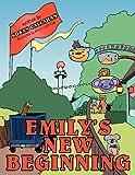 Emily's New Beginning, Susan Callahan, 1468556428