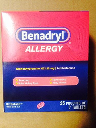 brand-new-benadryl-25-2s-display-box-25-packets-of-2-pills
