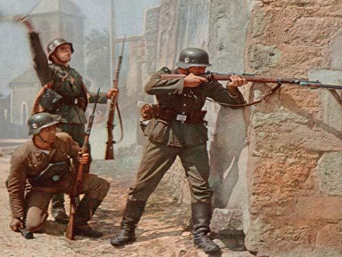 world war 2 poland - 7