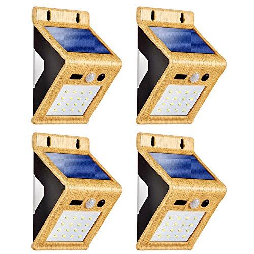 Solar Light Adapters - 6