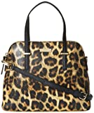 kate spade new york Maise PXRU4470 Tote,Leopard,One Size, Bags Central