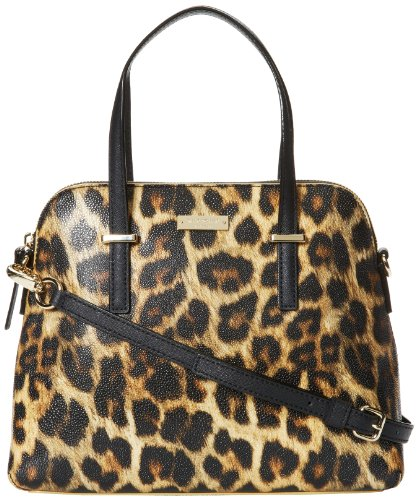 kate spade new york Maise Tote Handbag - Buy Online in UAE.   Apparel  Products in the UAE - See Prices, Reviews and Free Delivery in Dubai, Abu  Dhabi, ... 9d62a8beea