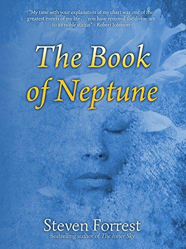 The Book of Neptune