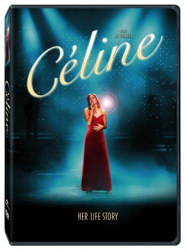 celine-her-life-story