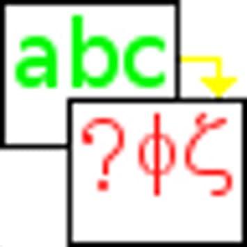 Amazon com: Encrypt file:photo,text,any file, so that no one