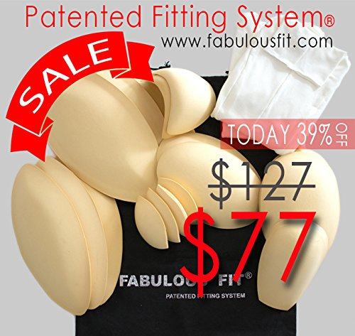 Dress Form System, Small (Dress Form Cover Small compare prices)