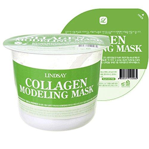 lindsay-modeling-mask-powder-pack-30g-106oz-for-skin-care-collagen