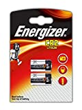 Energizer CR2 Battery - Pack of 2
