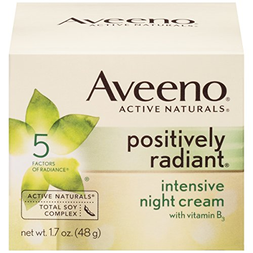aveeno-positively-radiant-intensive-night-cream-with-vitamin-b3-17-oz