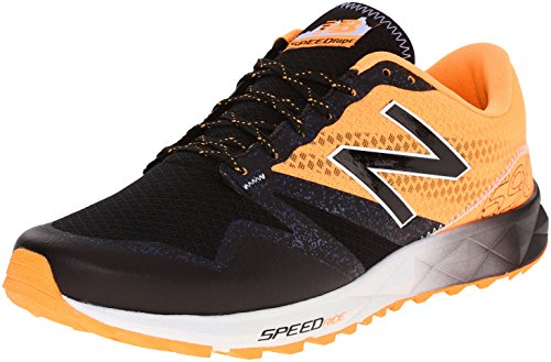 New Balance Men's MT690V1 Trail Shoe- Buy Online in El Salvador at ...