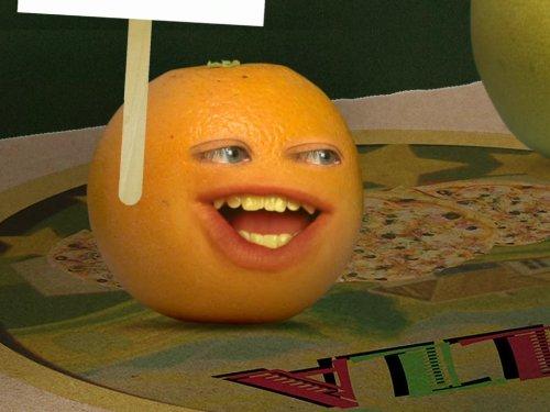 Fruit Loose