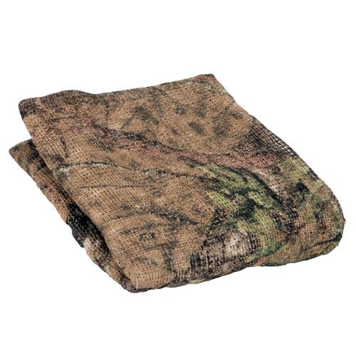 Allen Camo Burlap 12ft x 56in Mossy Oak BU Country Camo Glar