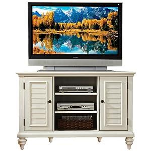51zpj4u8kAL._SS300_ 100+ Coastal TV Stands