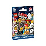 The LEGO Movie Series 71004 (ONE Random Pack)