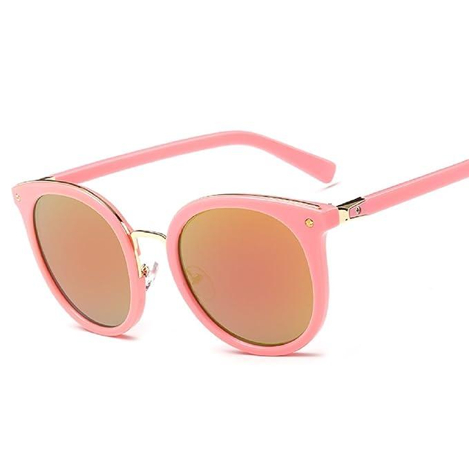Gafas de sol Mujer UV400 gafas de sol polarizadas de los ...