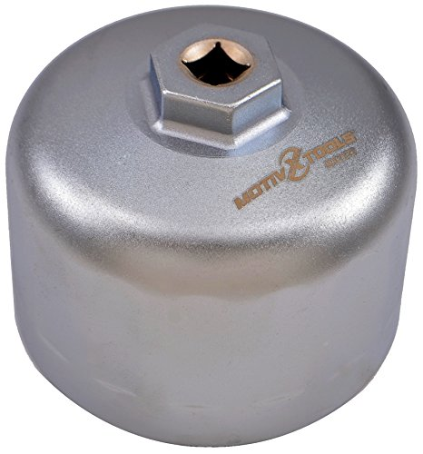 motivx-tools-bmw-volvo-oil-filter-wrench-for-86mm-cartridge-style-filter-housing-caps
