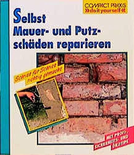 selbst-mauer-und-putzschden-reparieren-schritt-fr-schritt-richtig-gemacht-mit-profi-sicherheits-und-kotips-compact-praxis-do-it-yourself