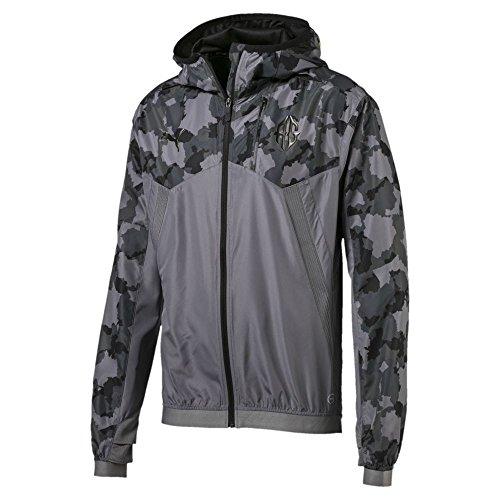 Jacket Special E Puma Vent Griezmann q0wfAY