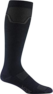 product image for Wigwam Men's Muck Anchorage Over The Calf Sock