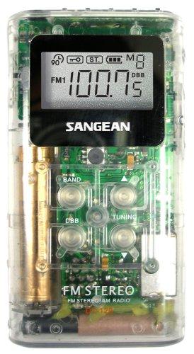120 Pocket - 9