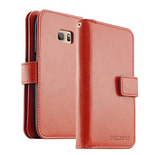 eclipse-for-zte-carry-z-max-pro-z981-metropcs-wallet-case-premium-pu-leather-credit-card-cash-slots-