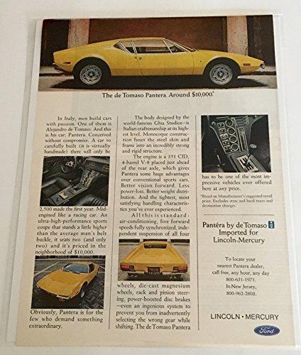 1972-de-tomaso-pantera-around-10000-sportscar-magazine-print-ad