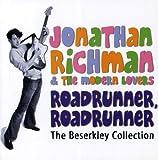 Roadrunner, Roadrunner: The Beserkley Collection