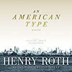 An American Type | Henry Roth